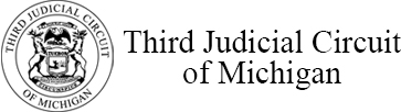 3rd Judicial Circuit of Michigan